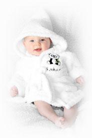 couverture personnalisée bébé vendée Articles brodés et personnalisés   MA PETITE COUVERTURE PERSO couverture personnalisée bébé vendée